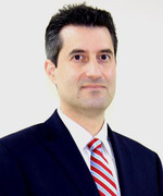 Lionel Antonio Jaén Marichal