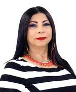 Mireya E. Alvear de Moreno