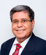 Jorge Gilberto Soto Pérez