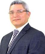 Jacinto Gonzalez Barrios