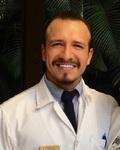 Alejandro Villanueva Ramírez