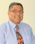 Marcos Rolando Salazar Fong