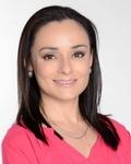Ana Lucia Monge Víquez