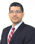 Baltasar Isaza Espinosa