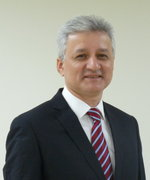 José Anastacio Montenegro Gonzalez