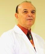 Manuel José Díaz Salazar