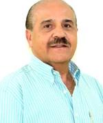 Manuel Benigno Higuero Aguilera