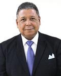 Ariel Bolivar Racine Gonzalez