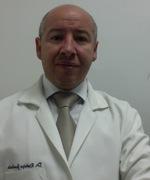 Rodrigo José Zumbado Bogantes