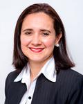 Gladys Solórzano Sandoval