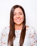 Virginia Ferreira Morales
