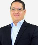 Nelson Policarpo Sopalda Pimentel