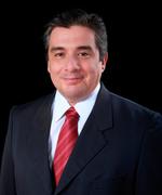 Mariano Tovar Rivera
