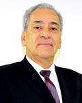 Rafael Barleta Wilches