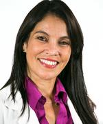 Nelva Elena Vallarino Bernal