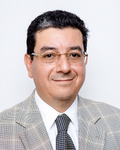 Jairo Villarreal Jaramillo