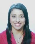 Sofía Natalia Castro Rodríguez