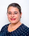 Irina Guido Mena