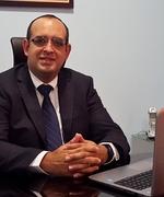 Rafael Sattler Sandoval
