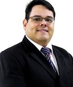 Nelson Rodríguez Torregroza