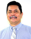 Rubén Darío Von Chong Reyes