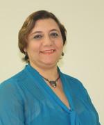 Ivette Martínez