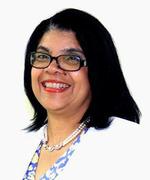 Alyna N. Arcia Torres