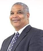 Guillermo Alberto Bailey M.
