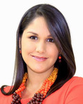 Diana Zenith Rodríguez Ramos