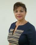 María A. Niedda de Molina