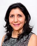 Tania Alexandra Soria Costales