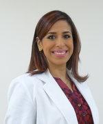 Ana Carolina Pérez