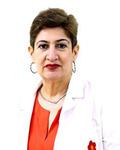 Ana Lineth Halphen Arango
