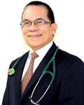 Miguel A. Rodríguez Lavergne