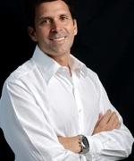 Andres Casafont Alvarez