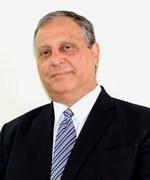Alejandro Arango R.