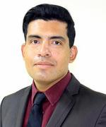 Néstor Javier Fernández Lombardo