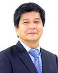 Rodolfo Antonio Yi Cruz