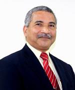 Juan Carlos De Mola López