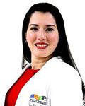 Sabrina Zapata García