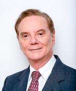 Raúl Fernando Sell Salazar