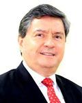 Rogelio Pérez Valdivieso