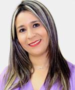 Anabelle Mariam Vega Tejada