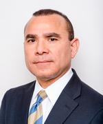Mauricio José Vanegas Jarquín