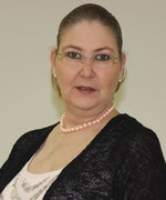 Teresina Taboada