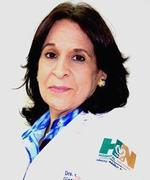 Luz Maria Arce de Díaz