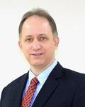 Diego González Siburu