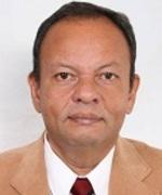 Luis Soto Caravaca