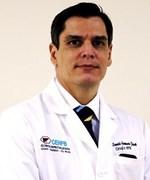 Leonardo Nelson Santamaría Galeotti
