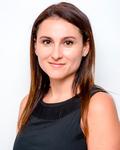Tatiana Soriano Fallas